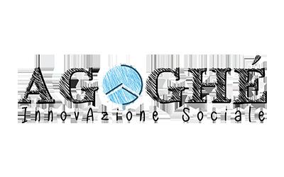 Agoghé - InnovAzione Sociale